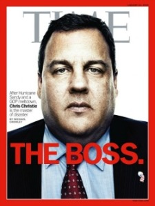 Chris-Christie-Time-Magazine1