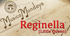 Musica Monday BLOG_aug4