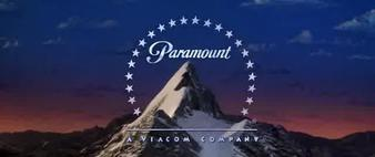 paramount pictures logo 2001 pictures to pin on pinterest