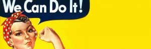 We-Can-Do-It-Rosie-the-Riveter-Wallpaper-2-H