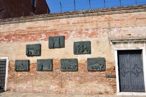 Venice Ghetto 2