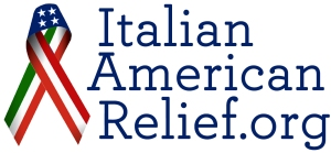 Italian American Relief Fund