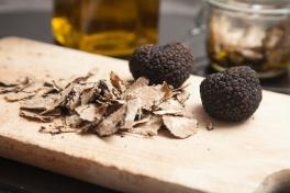 truffle-1