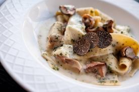 truffle-3